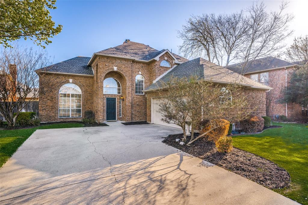 1619 Willow Lane, McKinney, Texas 75072 - Acquisto Real Estate best plano realtor mike Shepherd home owners association expert