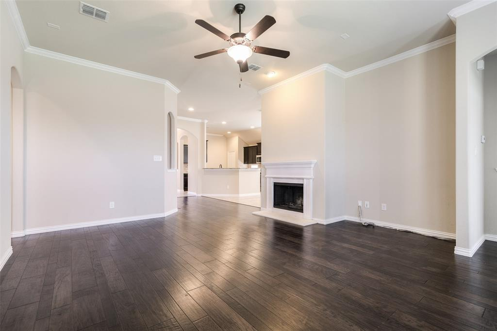 1605 Medina  Lane, Prosper, Texas 75078 - acquisto real estate best new home sales realtor linda miller executor real estate