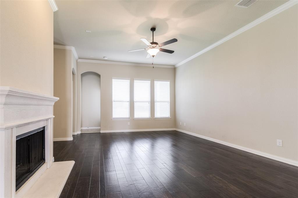 1605 Medina  Lane, Prosper, Texas 75078 - acquisto real estate best luxury buyers agent in texas shana acquisto inheritance realtor