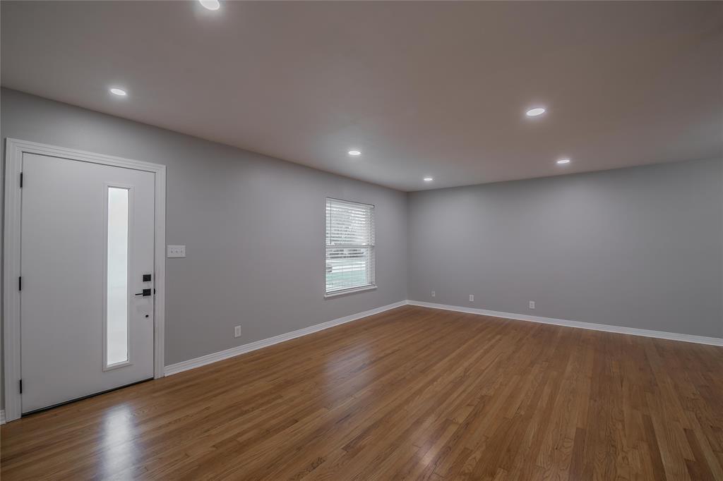 4213 Anita Avenue, Fort Worth, Texas 76109 - acquisto real estate best allen realtor kim miller hunters creek expert