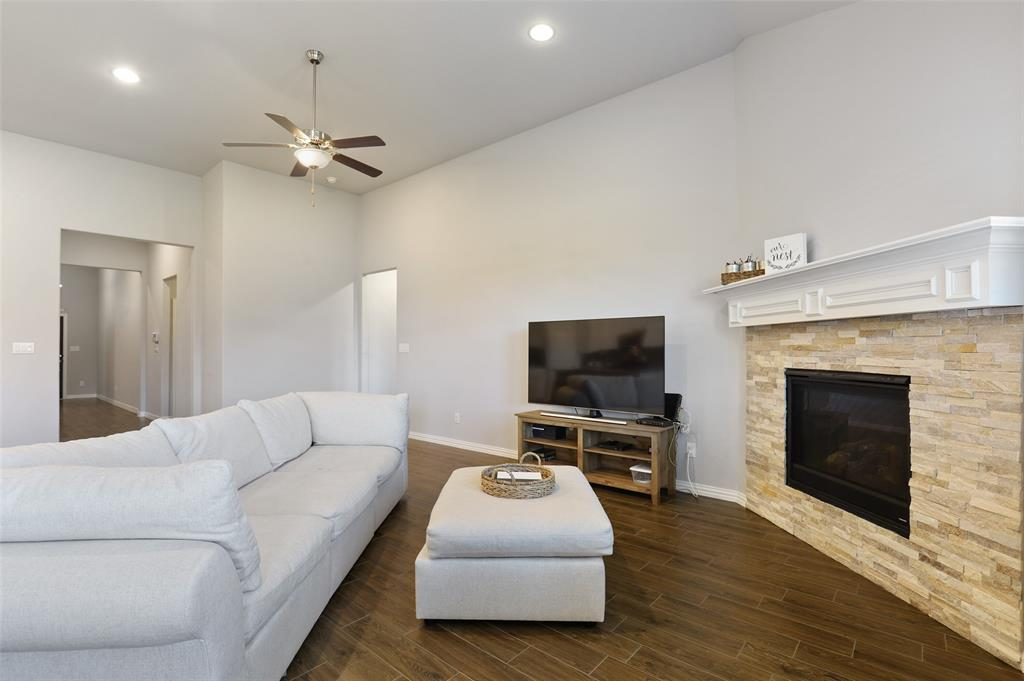 245 Black Alder Drive, Fort Worth, Texas 76131 - acquisto real estate best luxury buyers agent in texas shana acquisto inheritance realtor