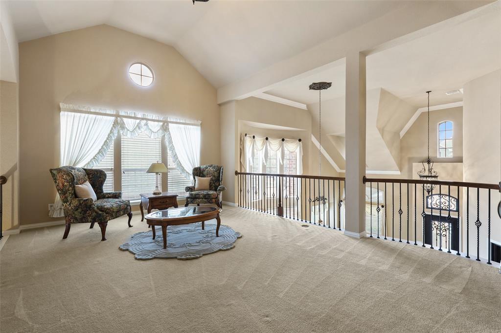 2321 Soaring Star Lane, Frisco, Texas 75036 - acquisto real estate best photo company frisco 3d listings