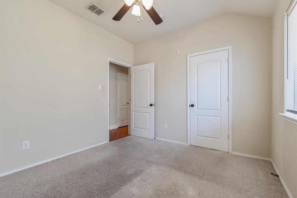 3119 Brett Road, Corinth, Texas 76210 - acquisto real estate best designer and realtor hannah ewing kind realtor