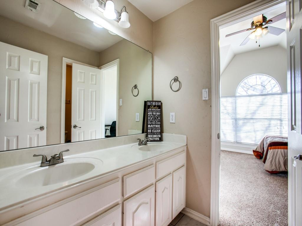 3613 Slickrock Drive, Plano, Texas 75074 - acquisto real estate best listing photos hannah ewing mckinney real estate expert