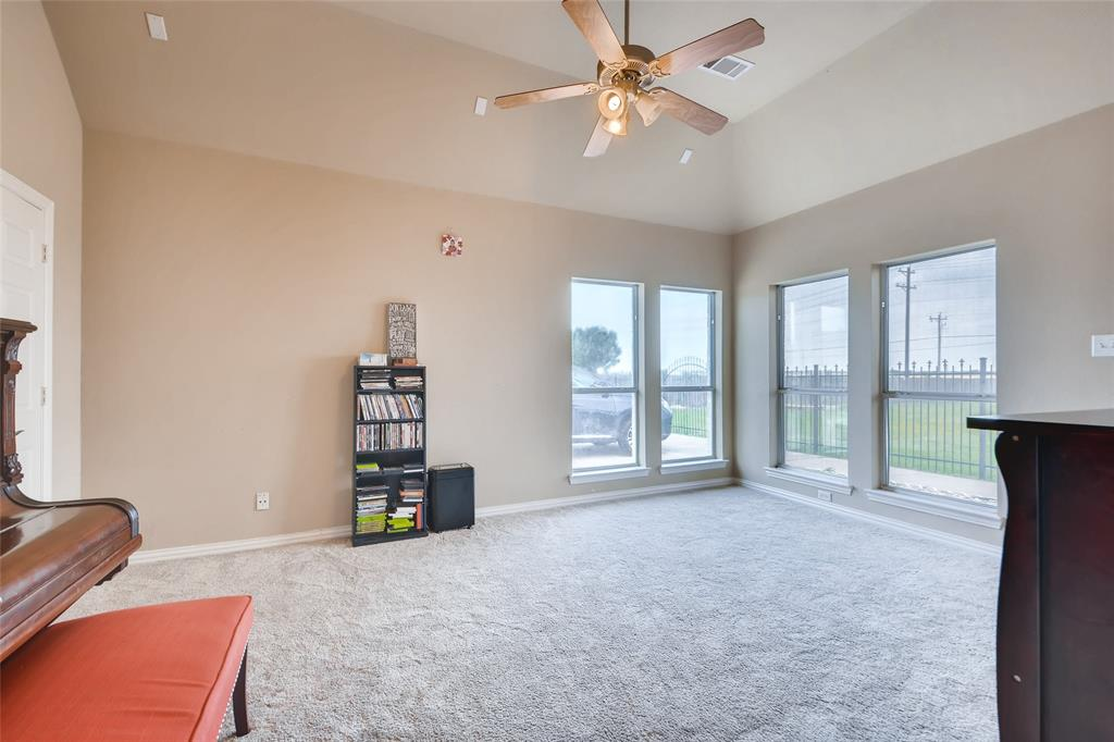 700 Lonesome Trail, Haslet, Texas 76052 - acquisto real estate best plano real estate agent mike shepherd