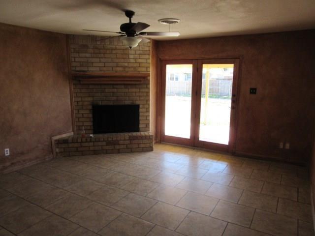 5333 Benbrook  Street, Abilene, Texas 79605 - Acquisto Real Estate best mckinney realtor hannah ewing stonebridge ranch expert