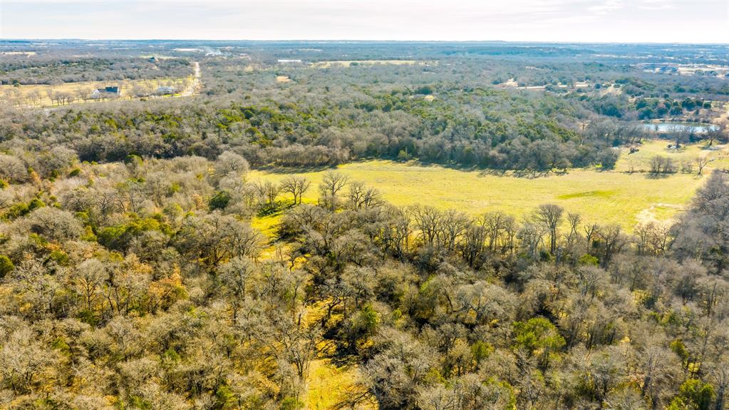 600 Wilson Bend Road, Millsap, Texas 76066 - acquisto real estate best listing agent in the nation shana acquisto estate realtor