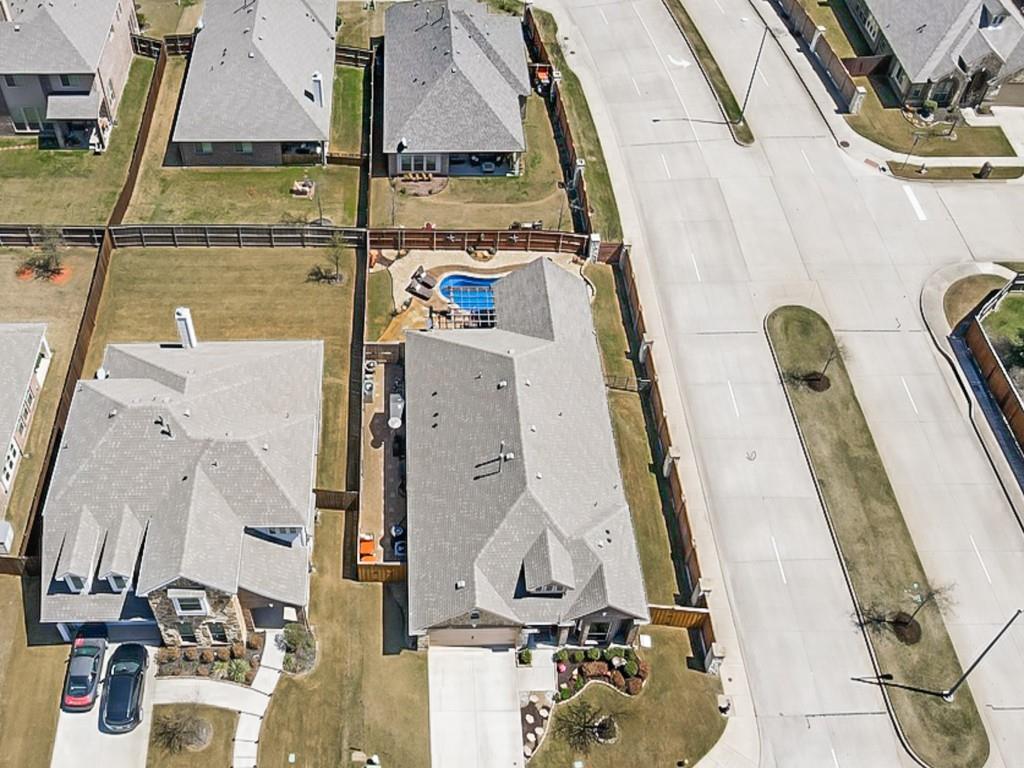 102 Kelvington Drive, Anna, Texas 75409 - acquisto real estate best photo company frisco 3d listings