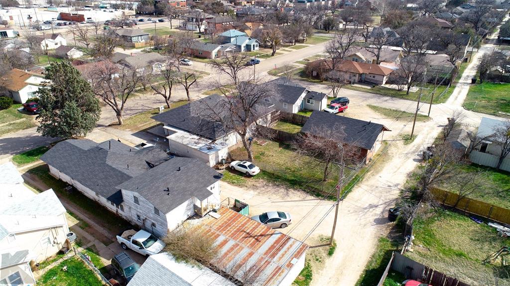 866 Beech  Street, Abilene, Texas 79601 - acquisto real estate best listing agent in the nation shana acquisto estate realtor