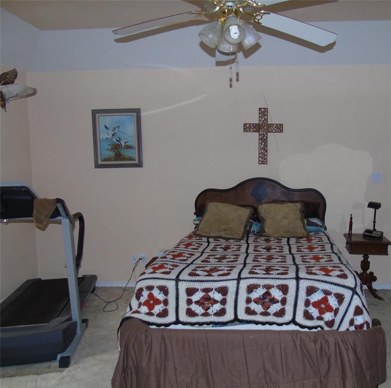 768 Sadler Road, Whitesboro, Texas 76273 - acquisto real estate best frisco real estate agent amy gasperini panther creek realtor