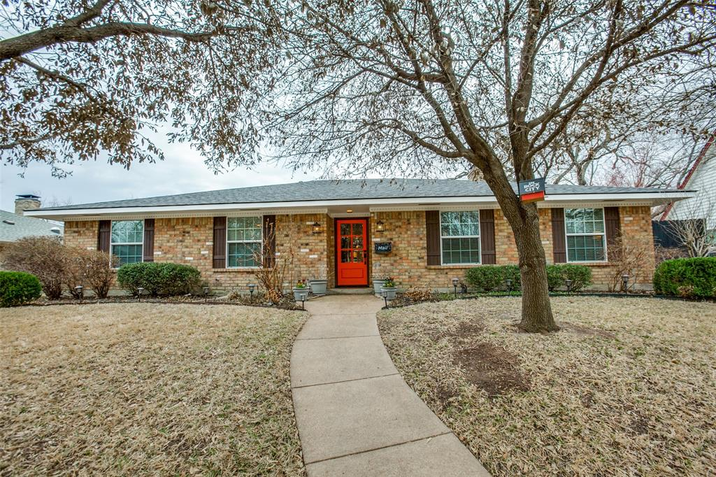 309 Northview Drive, Richardson, Texas 75080 - Acquisto Real Estate best plano realtor mike Shepherd home owners association expert