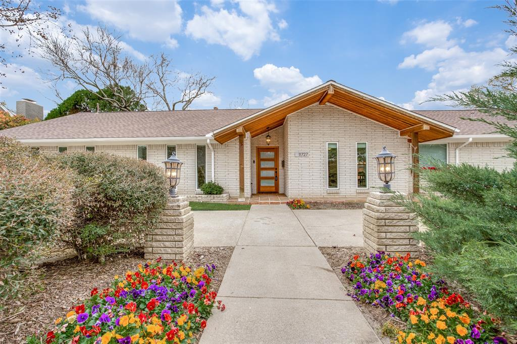 11727 Welch Road, Dallas, Texas 75229 - Acquisto Real Estate best plano realtor mike Shepherd home owners association expert