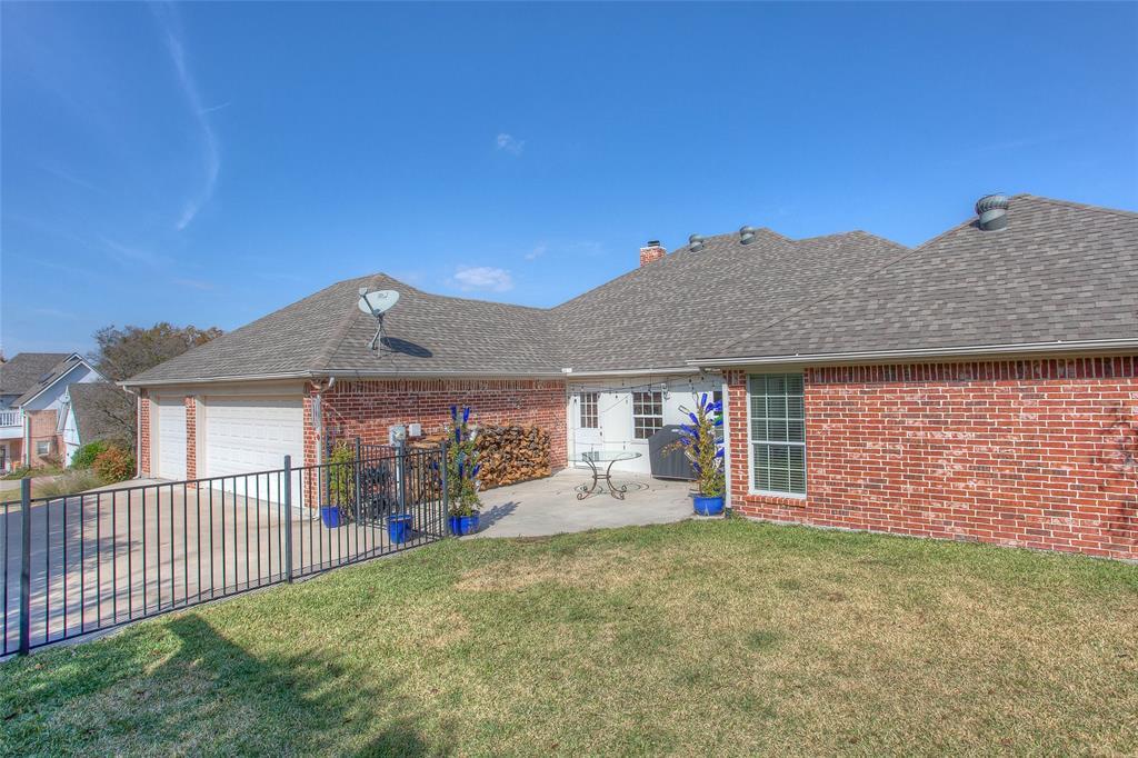 4400 Lost Creek Boulevard, Fort Worth, Texas 76008 - acquisto real estate nicest realtor in america shana acquisto