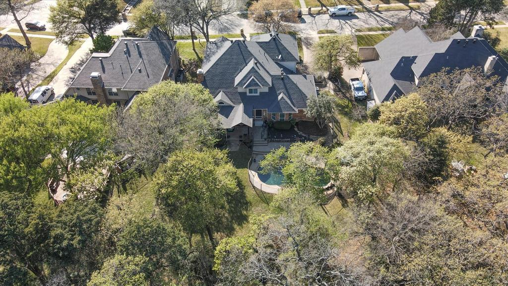 2012 Walden Boulevard, Flower Mound, Texas 75022 - acquisto real estate best photo company frisco 3d listings