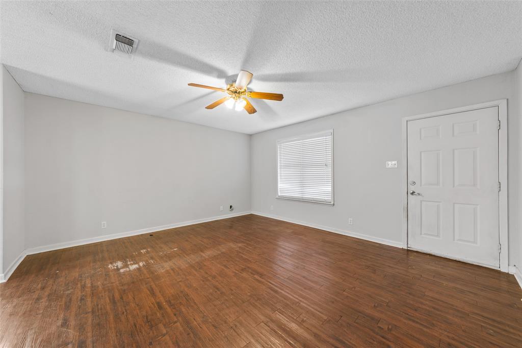 156 Cross Creek Lane, Denison, Texas 75021 - acquisto real estate best designer and realtor hannah ewing kind realtor