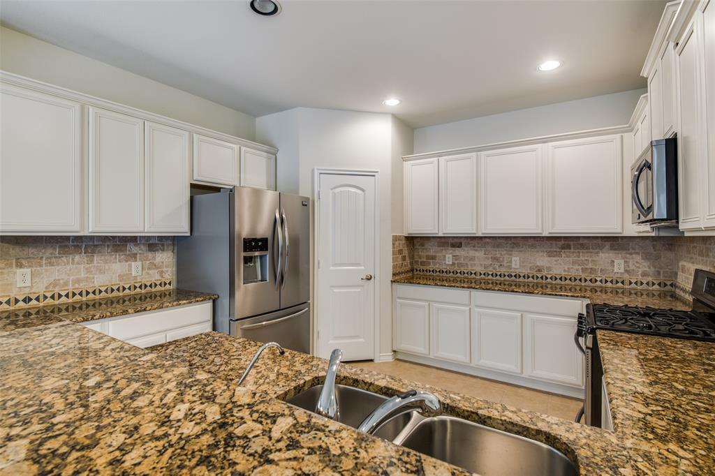 9812 Copperhead Lane, McKinney, Texas 75071 - acquisto real estate best celina realtor logan lawrence best dressed realtor