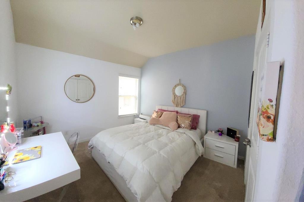 155 Baldwin Drive, Fate, Texas 75189 - acquisto real estate best luxury buyers agent in texas shana acquisto inheritance realtor