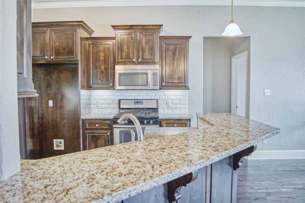 222 Bois D Arc Drive, Bullard, Texas 75757 - acquisto real estate best listing listing agent in texas shana acquisto rich person realtor