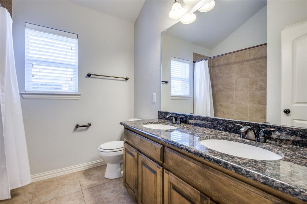 1054 Fossil Lake Dr Frisco, Texas 75036 - acquisto real estate best realtor westlake susan cancemi kind realtor of the year