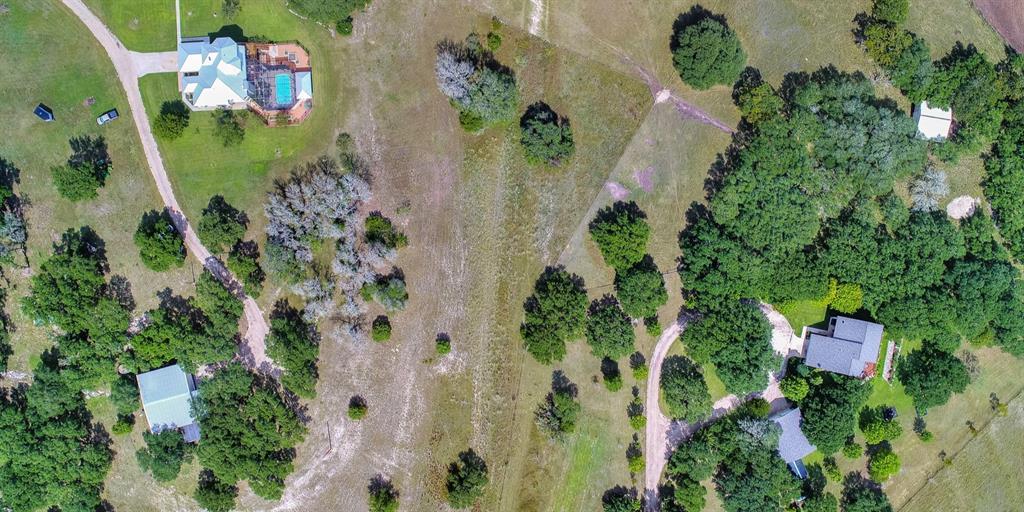 765-820 Brewer  Road, Fredericksburg, Texas 78624 - acquisto real estate best prosper realtor susan cancemi windfarms realtor