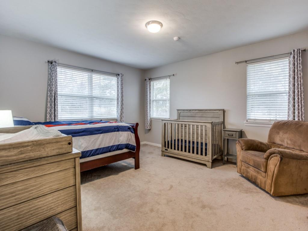 1690 Davy Lane, Denison, Texas 75020 - acquisto real estate best style realtor kim miller best real estate reviews dfw