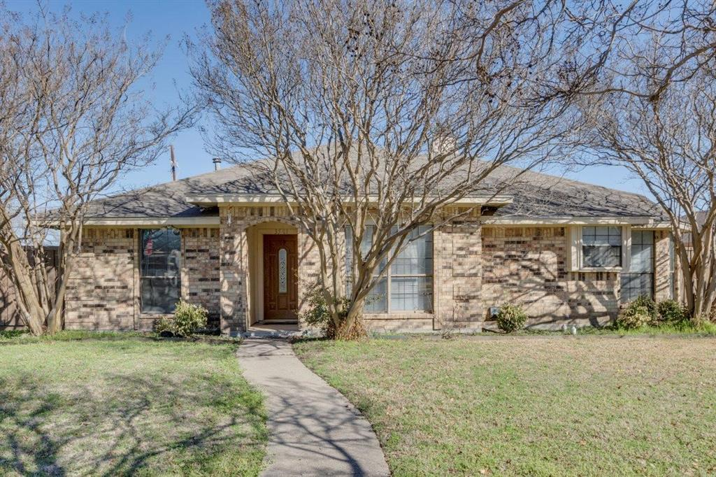 3501 Amber Avenue, Rowlett, Texas 75088 - Acquisto Real Estate best plano realtor mike Shepherd home owners association expert