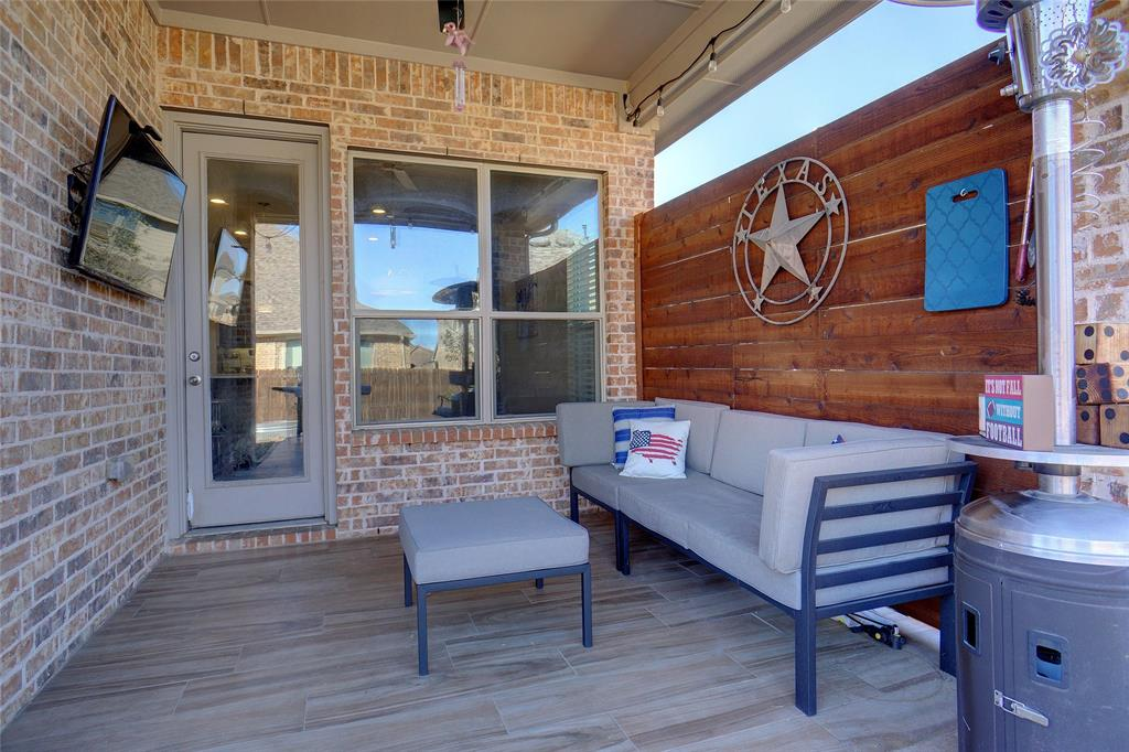 14640 Spitfire Trail, Fort Worth, Texas 76262 - acquisto real estate mvp award real estate logan lawrence