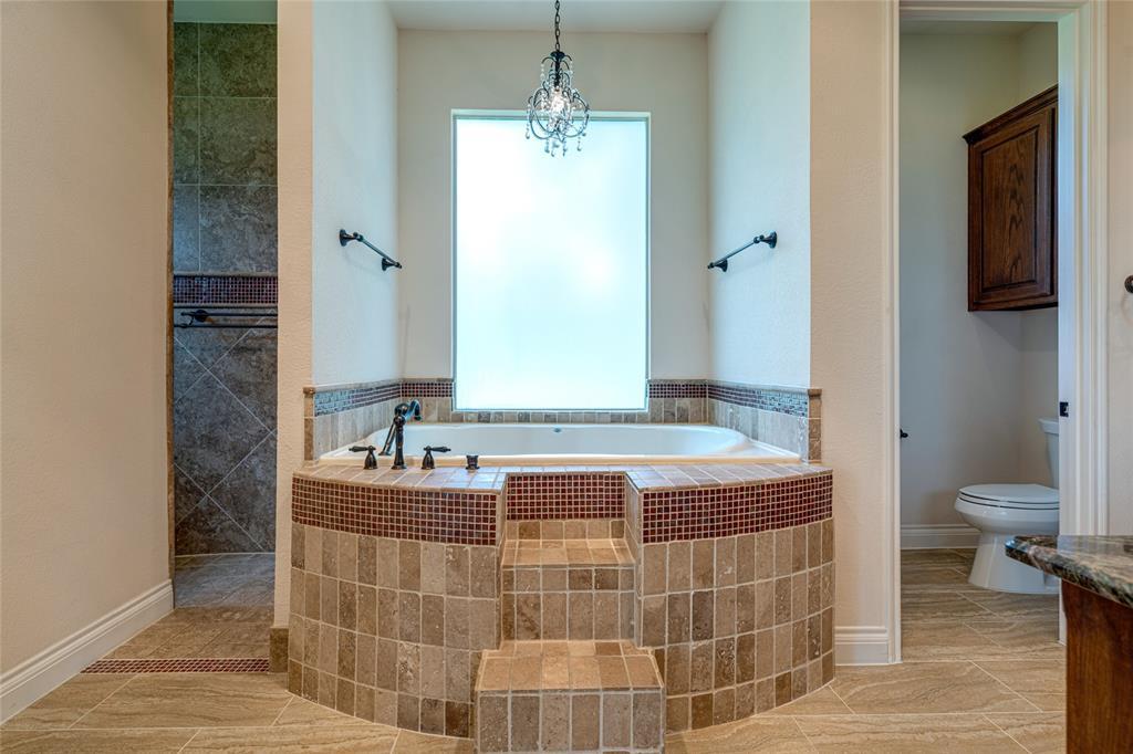 4004 Rothschild  Drive, Flower Mound, Texas 75022 - acquisto real estate best style realtor kim miller best real estate reviews dfw