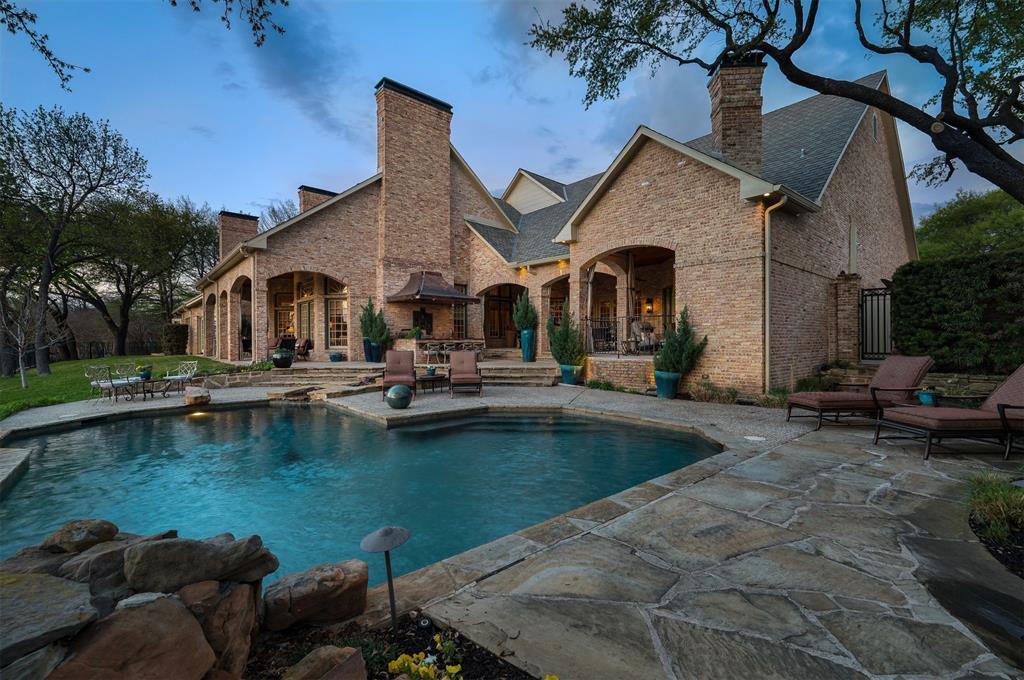 2405 Colonial Drive, Plano, Texas 75093 - acquisto real estate mvp award real estate logan lawrence