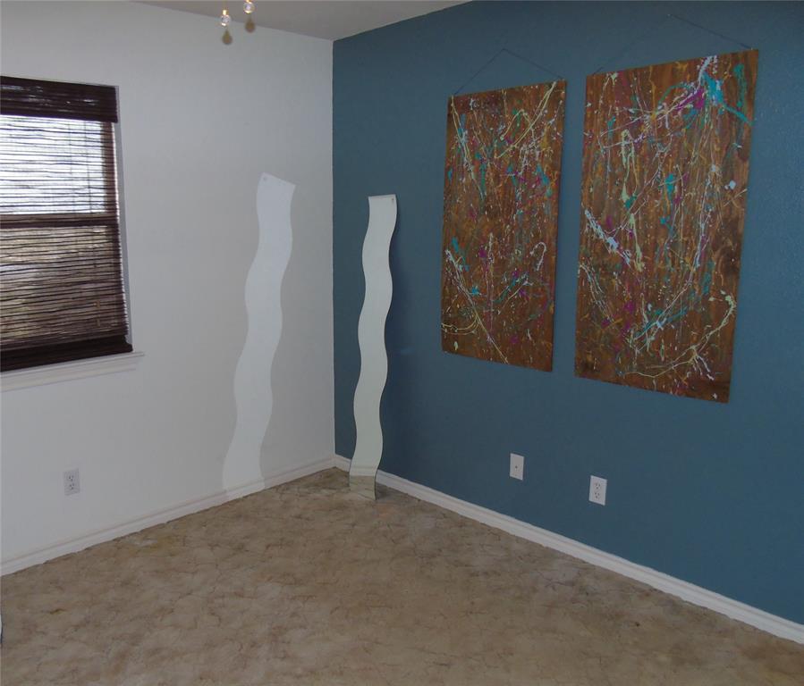 768 Sadler Road, Whitesboro, Texas 76273 - acquisto real estate best realtor dallas texas linda miller agent for cultural buyers