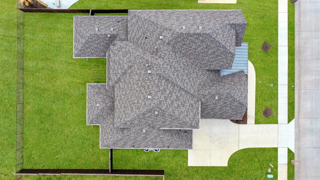 4194 Ravenbank Drive, Rockwall, Texas 75087 - acquisto real estate best relocation company in america katy mcgillen
