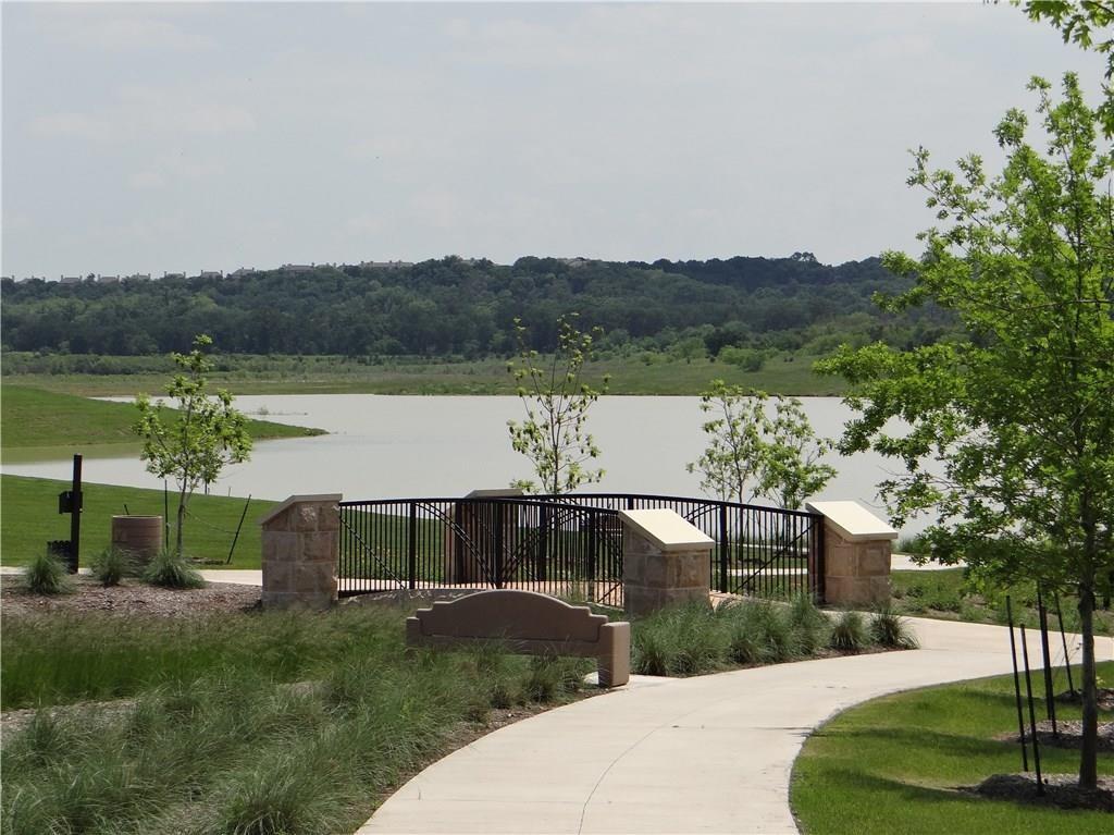 4723 Smokey Quartz Lane, Arlington, Texas 76005 - acquisto real estate best frisco real estate agent amy gasperini panther creek realtor