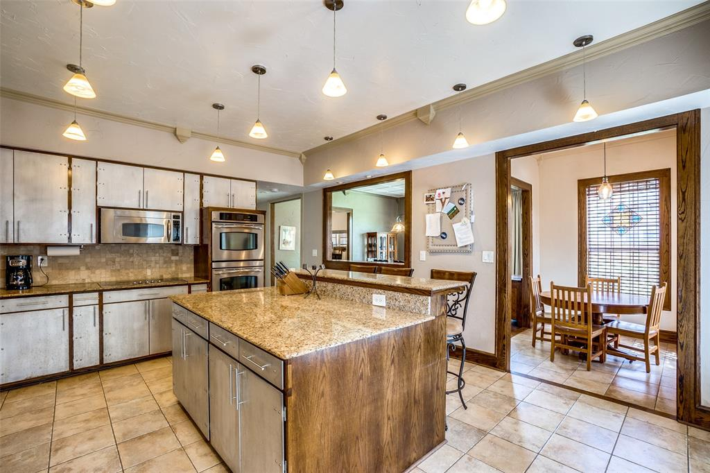 4612 Live Oak Street, Dallas, Texas 75204 - acquisto real estate best listing agent in the nation shana acquisto estate realtor