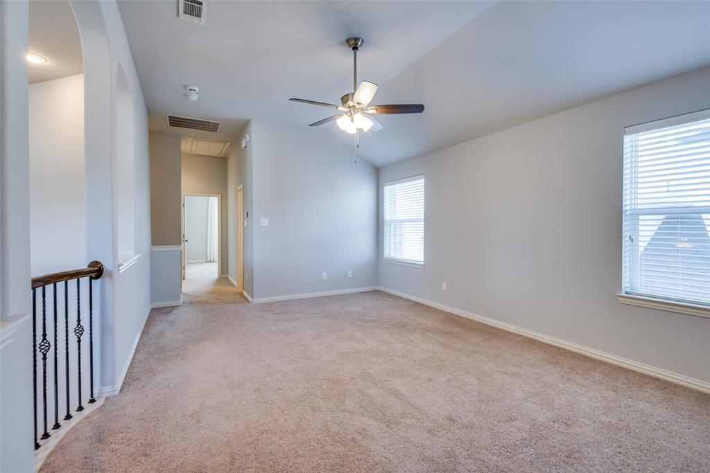 1054 Fossil Lake Dr Frisco, Texas 75036 - acquisto real estate best investor home specialist mike shepherd relocation expert