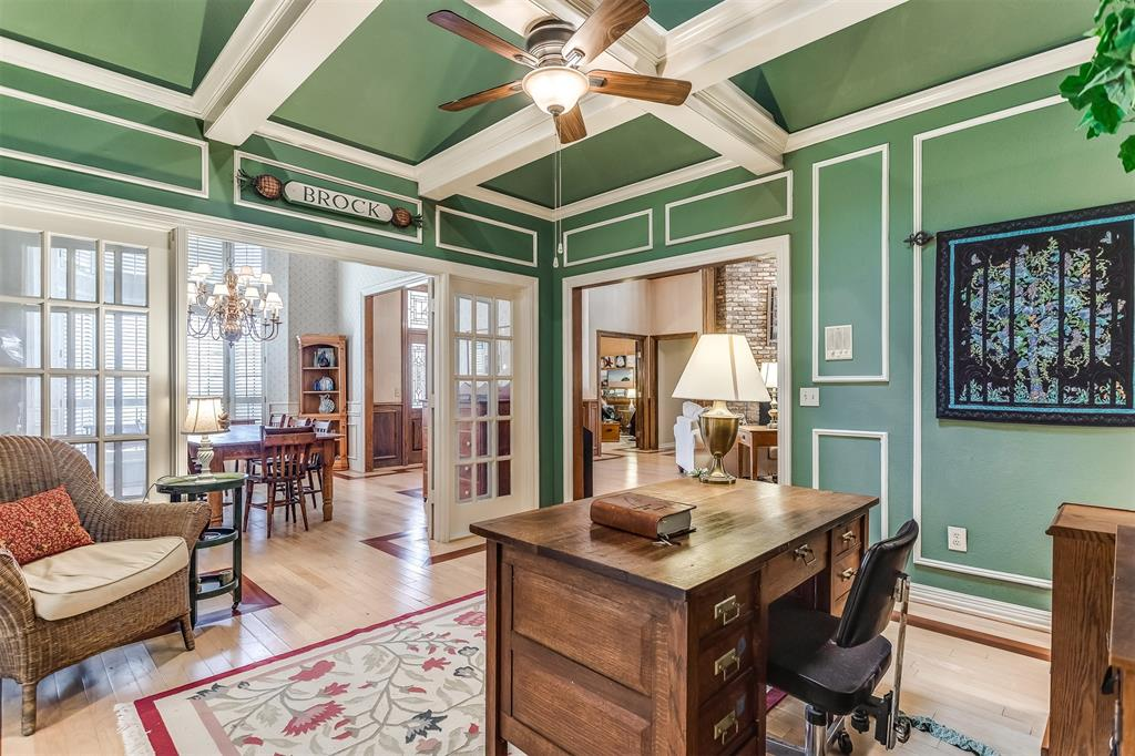 3533 Louis  Drive, Plano, Texas 75023 - acquisto real estate best frisco real estate broker in texas for high net worth buyers