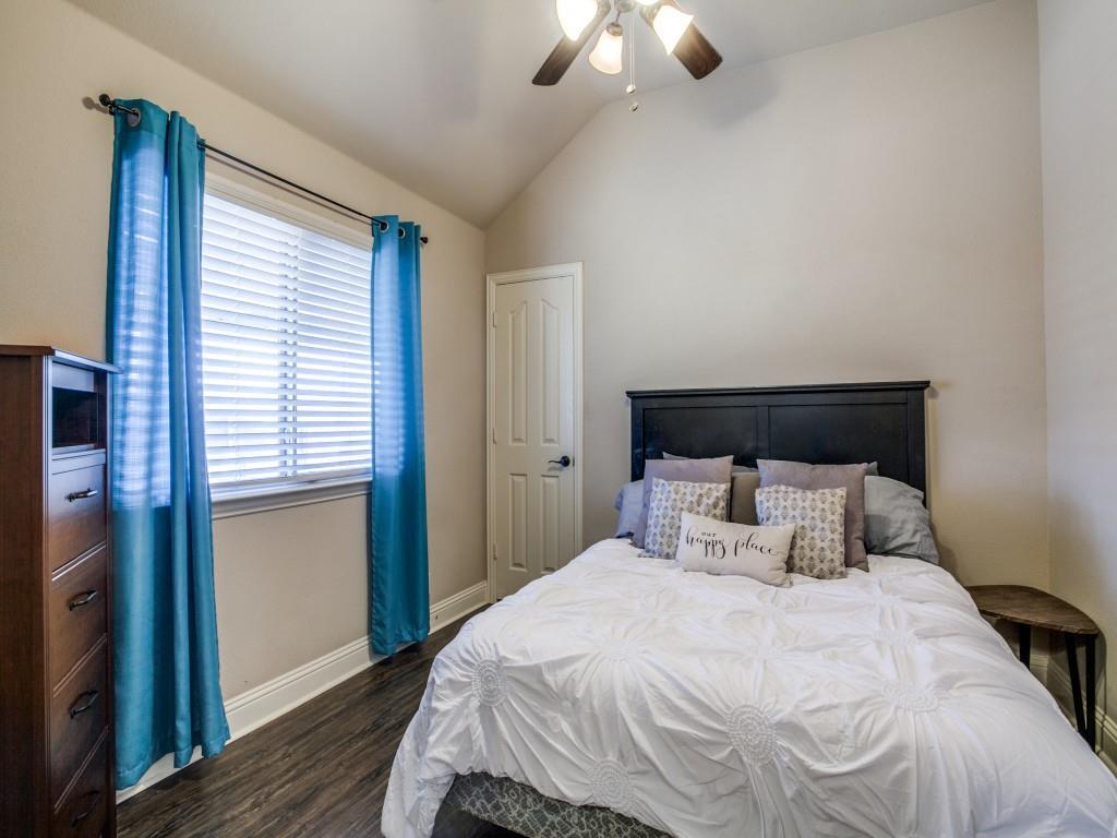 102 Kelvington Drive, Anna, Texas 75409 - acquisto real estate best designer and realtor hannah ewing kind realtor