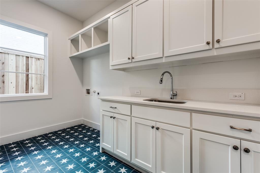 5331 Emerson Avenue, Dallas, Texas 75209 - acquisto real estate best park cities realtor kim miller best staging agent