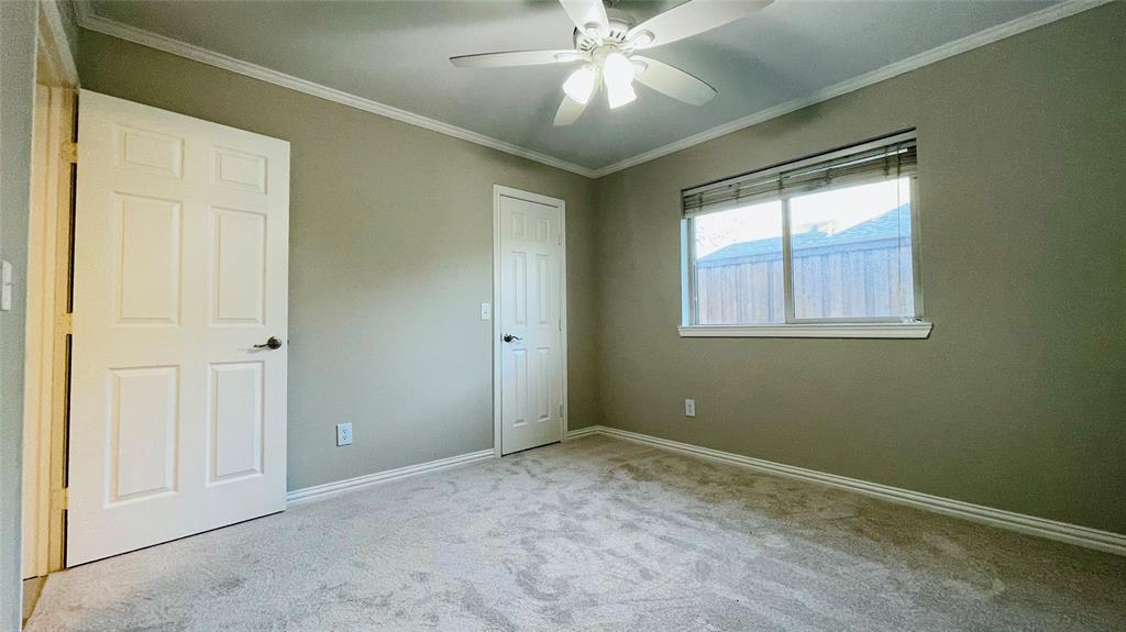 1705 Tawakoni Lane, Plano, Texas 75075 - acquisto real estate best realtor westlake susan cancemi kind realtor of the year