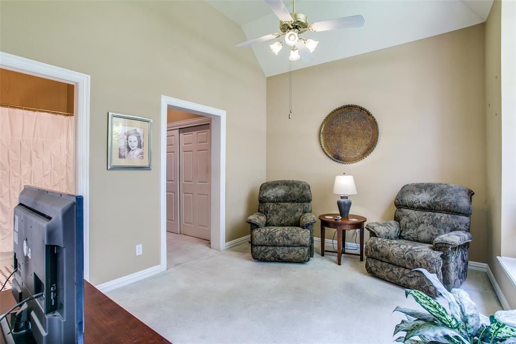 700 Cedar Elm Court, Irving, Texas 75063 - acquisto real estate best photos for luxury listings amy gasperini quick sale real estate