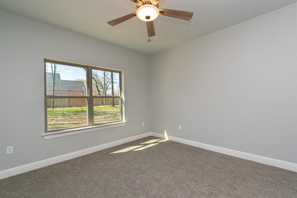 871 CR 2320 Mineola, Texas 75773 - acquisto real estate best frisco real estate broker in texas for high net worth buyers