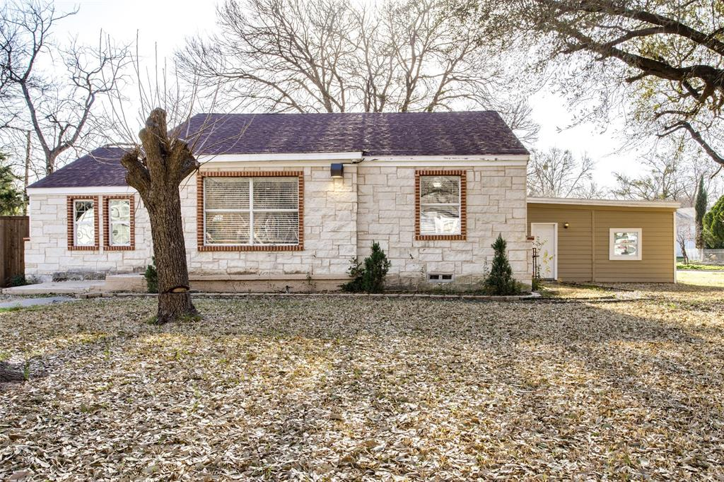1218 Edwards Circle, Dallas, Texas 75224 - Acquisto Real Estate best plano realtor mike Shepherd home owners association expert