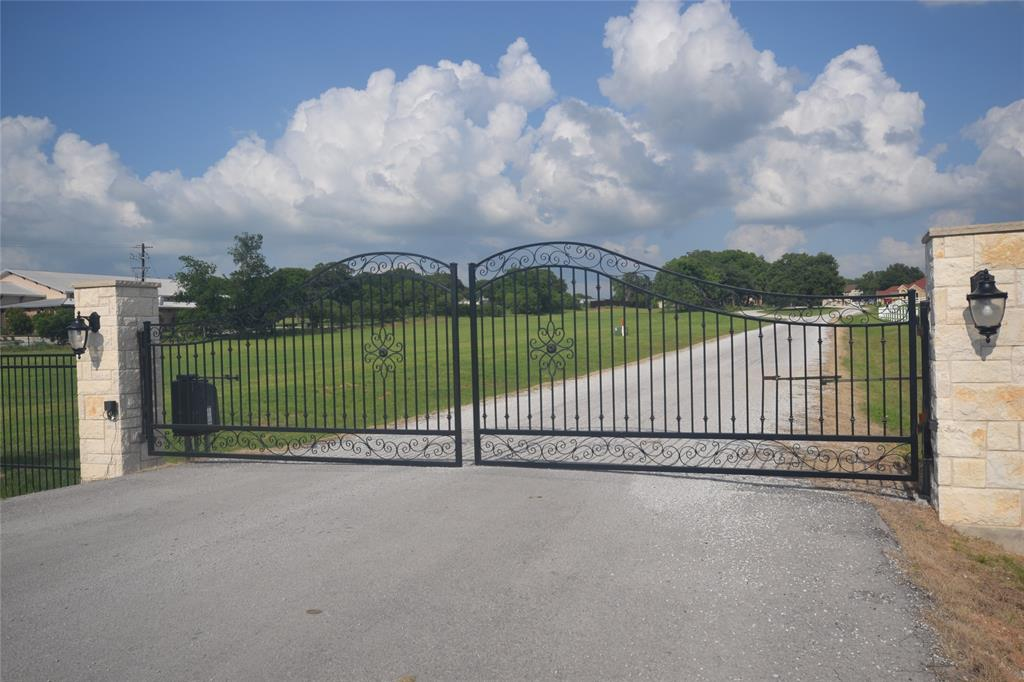 1406 Isabella  Court, Aurora, Texas 76078 - Acquisto Real Estate best mckinney realtor hannah ewing stonebridge ranch expert