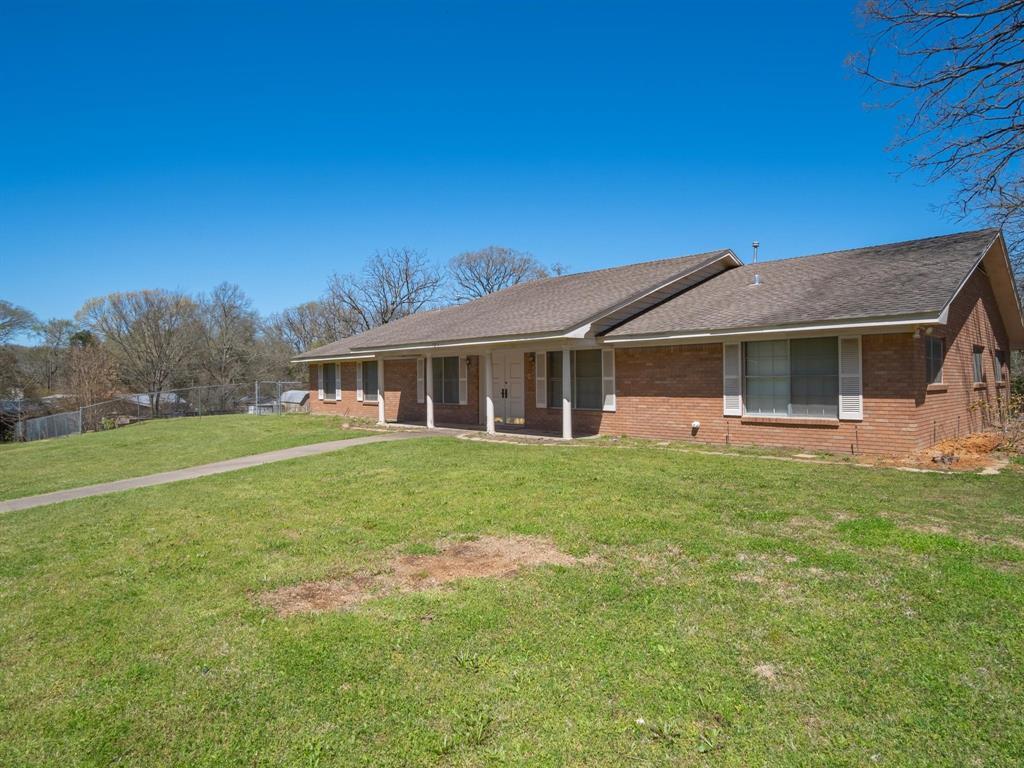 725 Tanglewood Street, Canton, Texas 75103 - acquisto real estate best allen realtor kim miller hunters creek expert