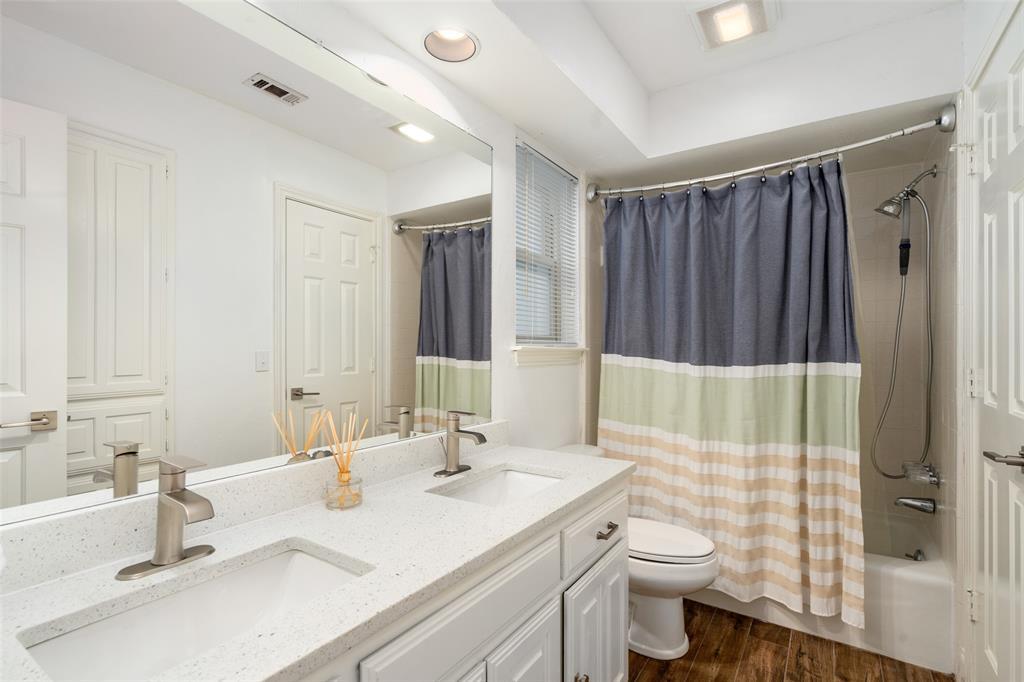 1417 Callaway Drive, Plano, Texas 75075 - acquisto real estate best designer and realtor hannah ewing kind realtor