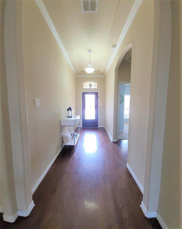 155 Baldwin Drive, Fate, Texas 75189 - acquisto real estate best the colony realtor linda miller the bridges real estate