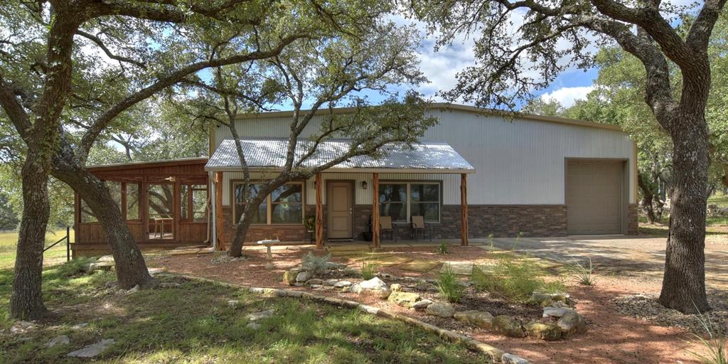 765-820 Brewer  Road, Fredericksburg, Texas 78624 - acquisto real estate nicest realtor in america shana acquisto
