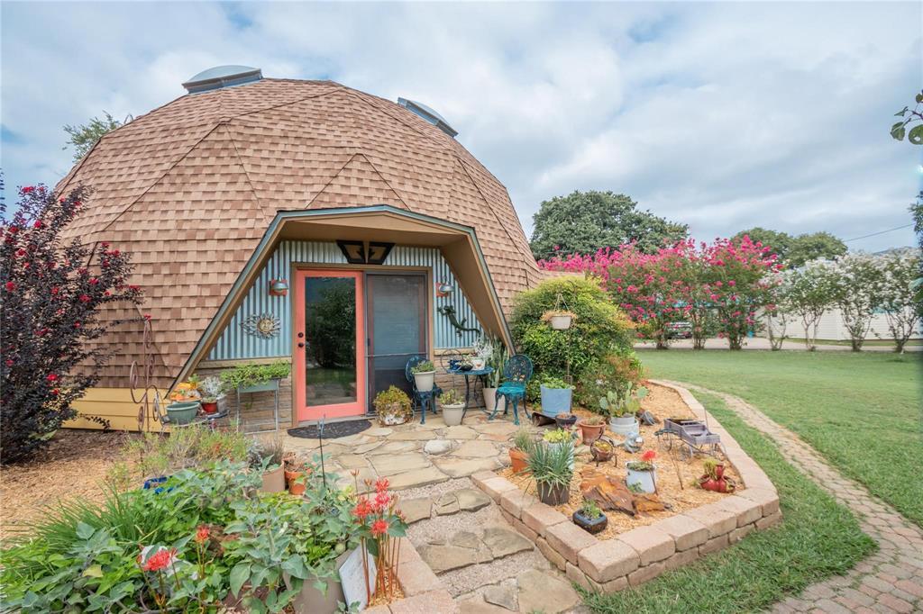 1110 Lakeshore  Boulevard, Oak Point, Texas 75068 - acquisto real estate smartest realtor in america shana acquisto