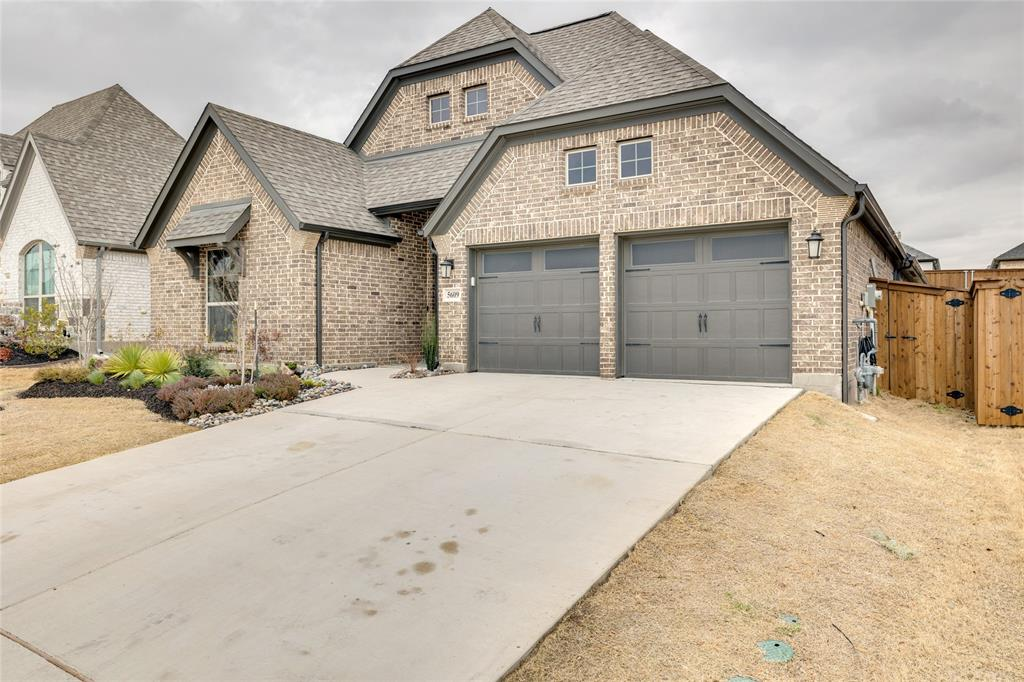 5609 Pradera  Road, Fort Worth, Texas 76126 - Acquisto Real Estate best mckinney realtor hannah ewing stonebridge ranch expert