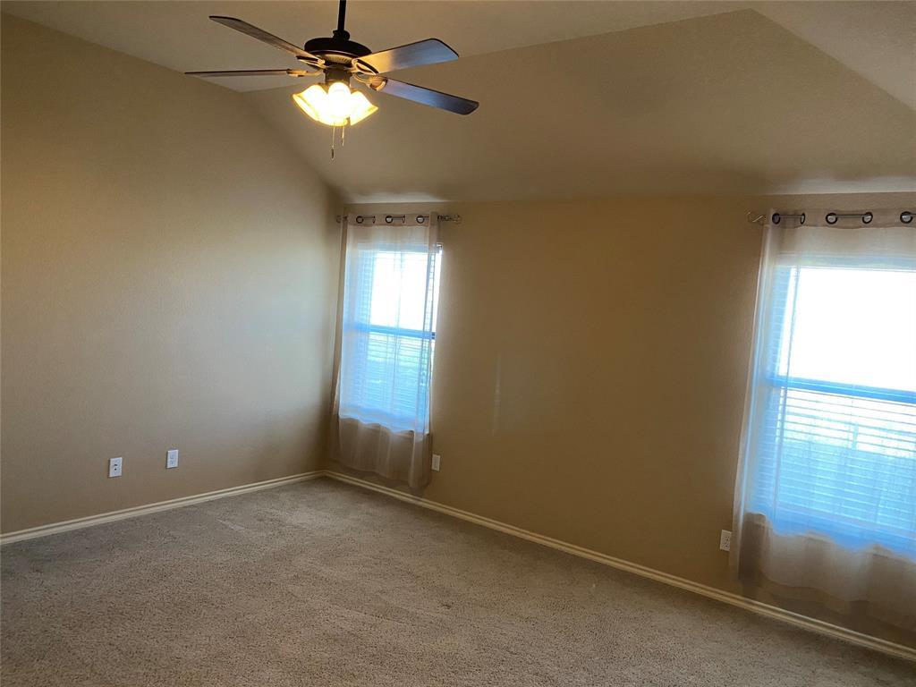 713 Denali Court, Tolar, Texas 76476 - acquisto real estate best allen realtor kim miller hunters creek expert