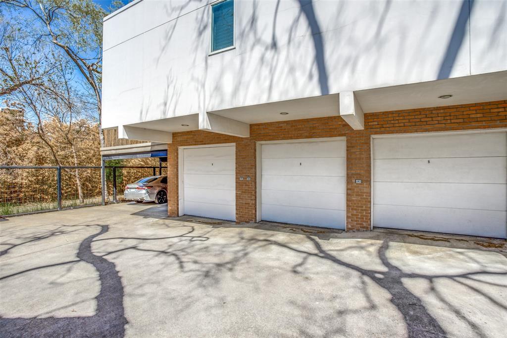 4251 Buena Vista Street, Dallas, Texas 75205 - acquisto real estate best frisco real estate agent amy gasperini panther creek realtor